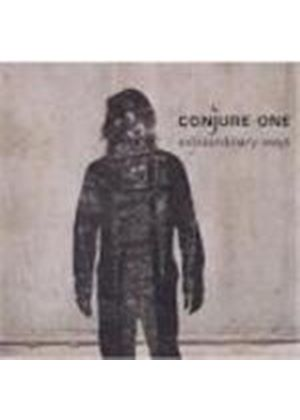 Conjour One - Extraordinary Ways