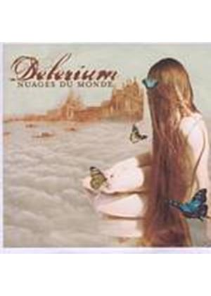 Delerium - Nuages Du Monde (Music CD)