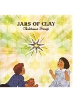 JARS OF CLAY - Christmas Songs [US Import]
