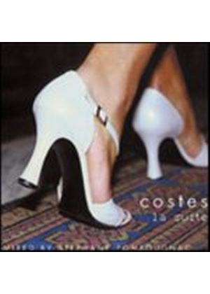 Various Artists - Hotel Costes - La Suite [French Import] (Music CD)