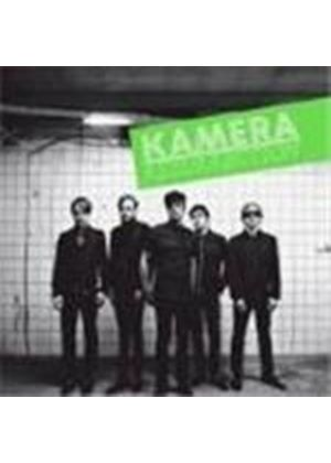 Kamera - Resurrection
