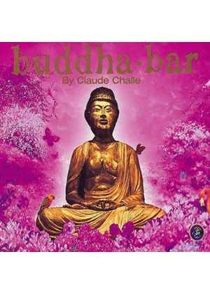 Various Artists - Buddha Bar I [French Import] (Music CD)