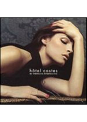 Various Artists - Hotel Costes 6 [French Import] (Music CD)