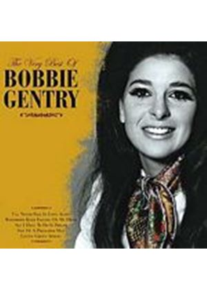 Bobbie Gentry - The Very Best Of (Music CD)
