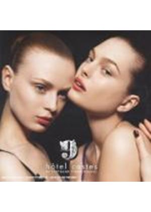 Various Artists - Hotel Costes Vol.9 [French Import] (Music CD)