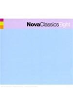 Various Artists - Nova Classics Eight