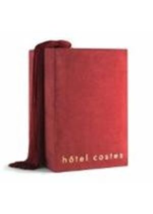 Various Artists - HOTEL COSTES VOL 1-10(10CD)