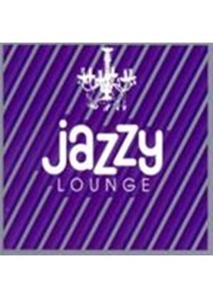 Various Artists - Jazzy Lounge (Music CD)