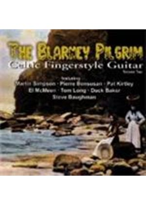 Various Artists - Blarney Pilgrim, The