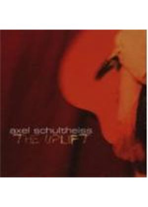 Axel Schultheiss - The Uplift [German Import]