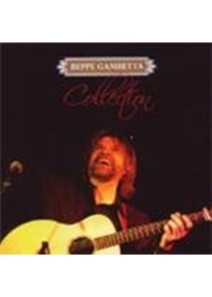 Beppe Gambetta - Collection (Music CD)