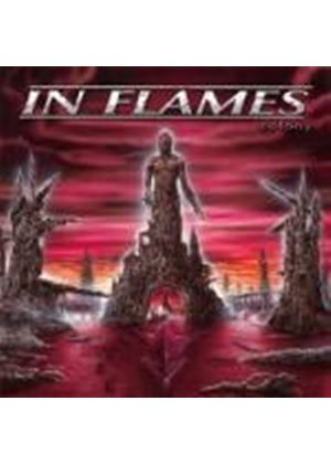 In Flames - Colony (Music CD)