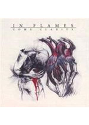 In Flames - Come Clarity (Music CD)