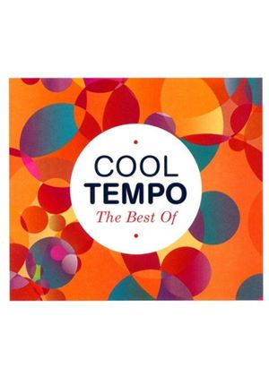 Various Artists - Cool Tempo (The Best Of) (Music CD)