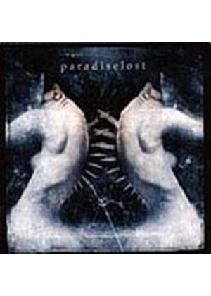 Paradise Lost - Paradise Lost (Music CD)
