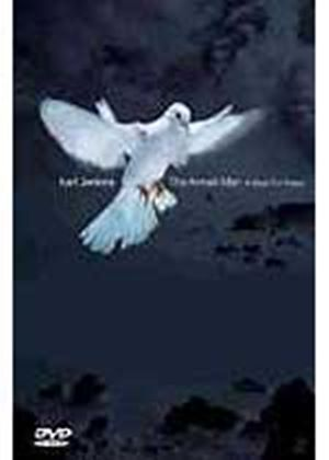 Karl Jenkins: The Armed Man - A Mass For Peace (Music DVD)