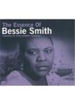 Bessie Smith - Essence Of Bessie Smith, The