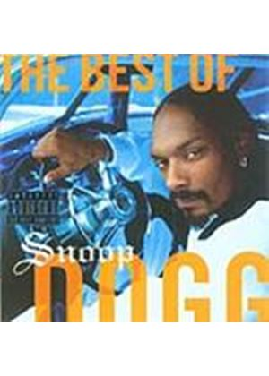 Snoop Dogg - Snoopified: Best Of (Music CD)