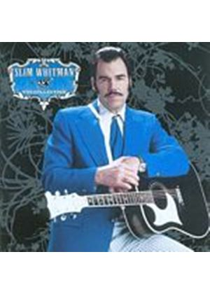 Slim Whitman - The Collection (Music CD)