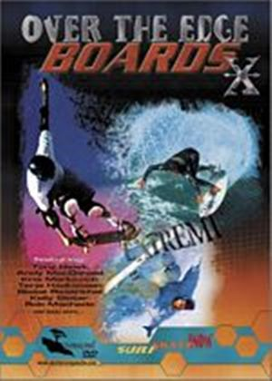 Boards Xtreme