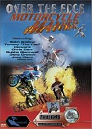 Motorcycle Mayhem Xtreme