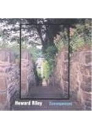 Howard Riley - Consequences