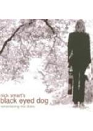Nick Smart's Black Eyed Dog - Remembering Nick Drake