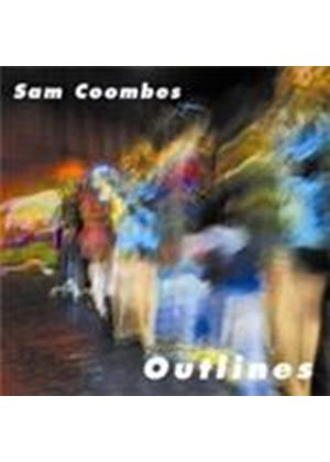 Sam Coombes - Outlines (Music CD)