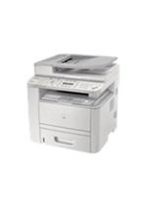 Canon i-SENSYS MF6680DN - Multifunction ( fax / copier / printer / scanner ) - B/W - laser - copying (up to): 30 ppm - printing (up to): 30 ppm - 550 sheets - 33.6 Kbps - Hi-Speed USB, 10/100 Base-TX