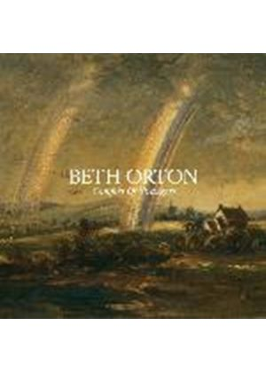 Beth Orton - Comfort of Strangers (Music CD)
