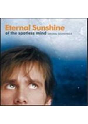 Various Artists - Eternal Sunshine Of The Spotless Mind
