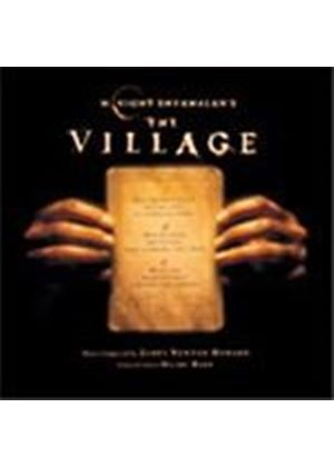 Various Artists - Village, The