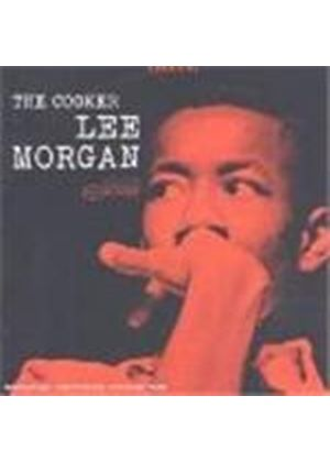 Lee Morgan - Cooker, The