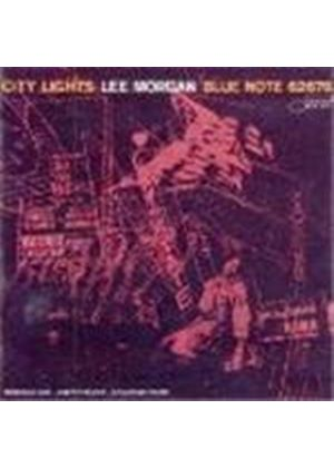 Lee Morgan - City Lights [Remastered]
