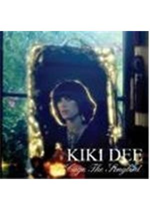 Kiki Dee - Cage The Songbird
