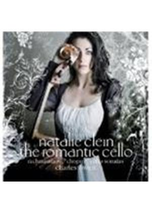 Natalie Clein - (The) Romantic Cello