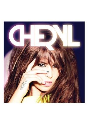 Cheryl - A Million Lights (Music CD)