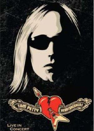Tom Petty - Soundstage [Video] (Music CD)
