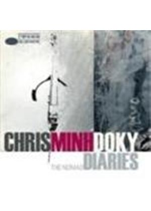 Chris Minh Doky - Nomad Diaries, The