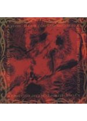 Kyuss - Blues For The Red Sun (Music CD)