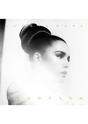 Jessie Ware - Devotion (Music CD)