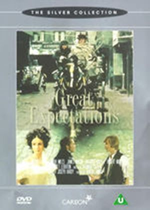 Great Expectations (M.York)