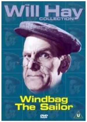 Windbag the Sailor