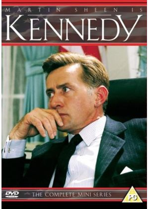 Kennedy (Two Discs)