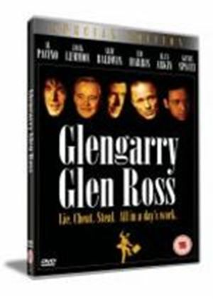 Glengarry Glen Ross (Special Edition)