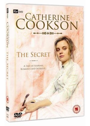 Catherine Cookson - The Secret