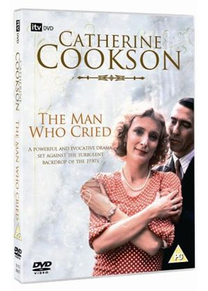 Catherine Cookson - The Man Who Cried