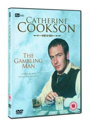 Catherine Cookson - The Gambling Man