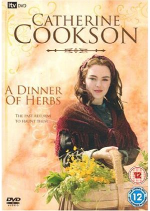 Catherine Cookson - A Dinner Of Herbs