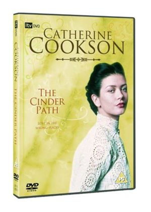 Catherine Cookson - The Cinder Path